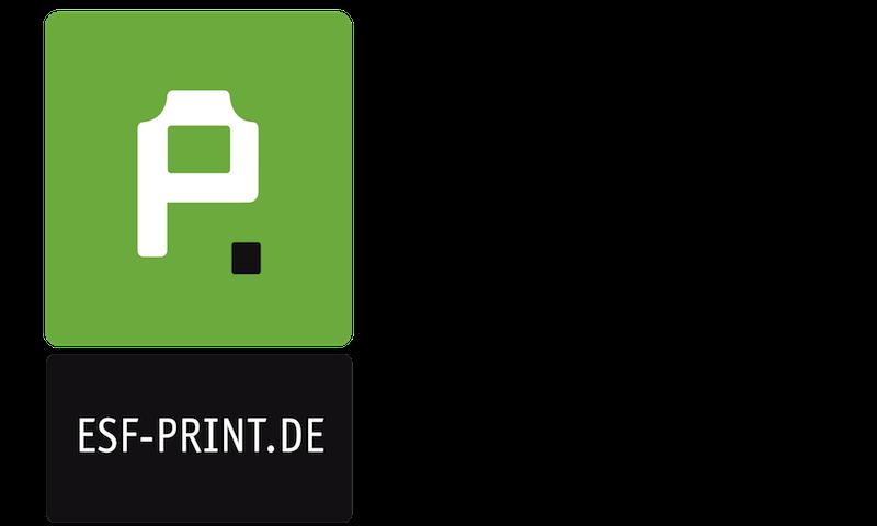 esf-print | Digitaldruck